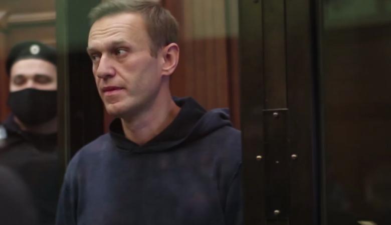 СК завел дело против Навального и его сторонников