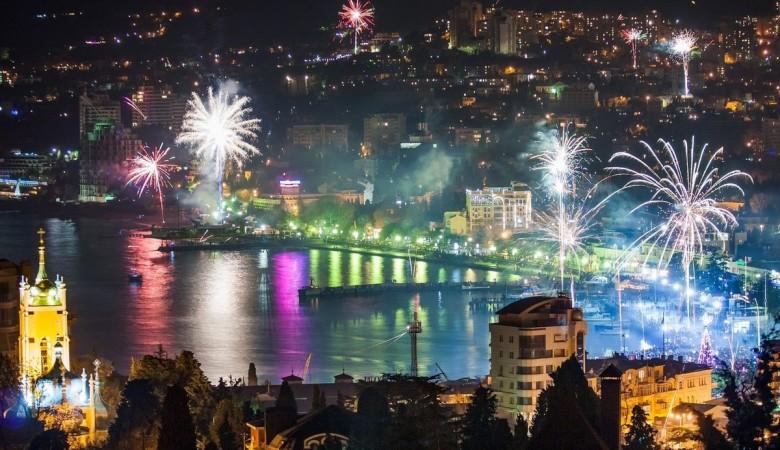 Цены на недвижимость в Крыму не снизятся в ближайшее время