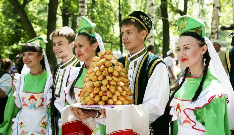 На Украине перевели крымско-татарский язык на латиницу