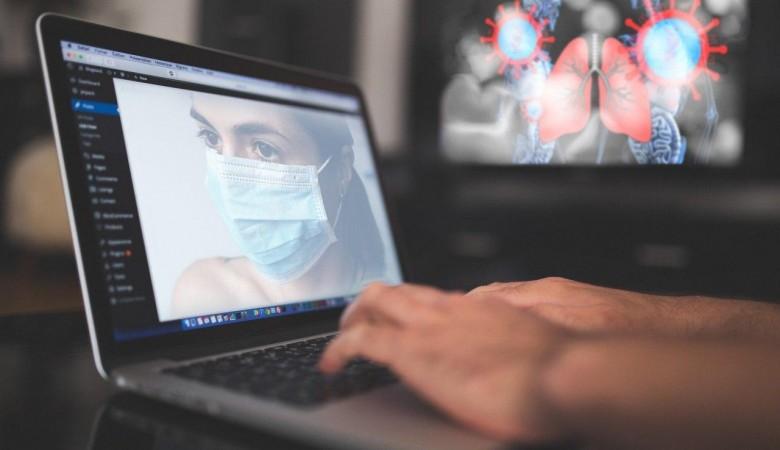 Ещё 21 пациент заразился COVID-19 в Севастополе