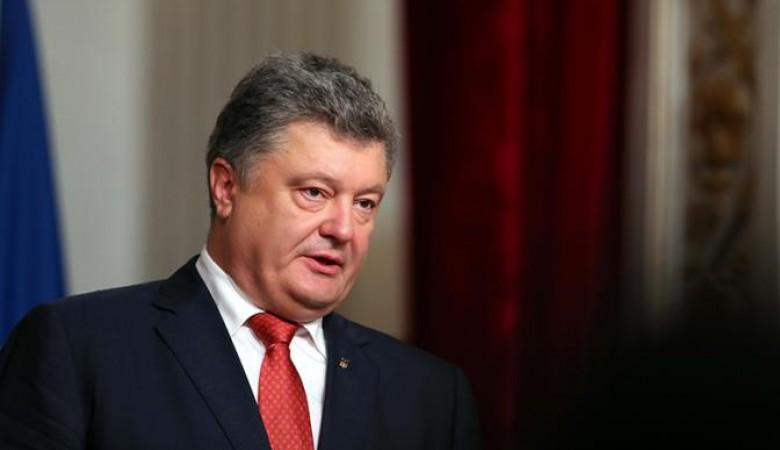 Обозреватель Reuters считает, что Россия может «напасть» на Украину в конце августа