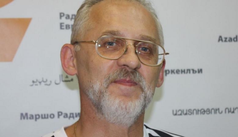 Украина должна прекратить энергоблокаду Крыма, иначе сама останется без света