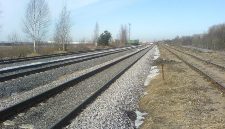 На Украине началась реформа железных дорог