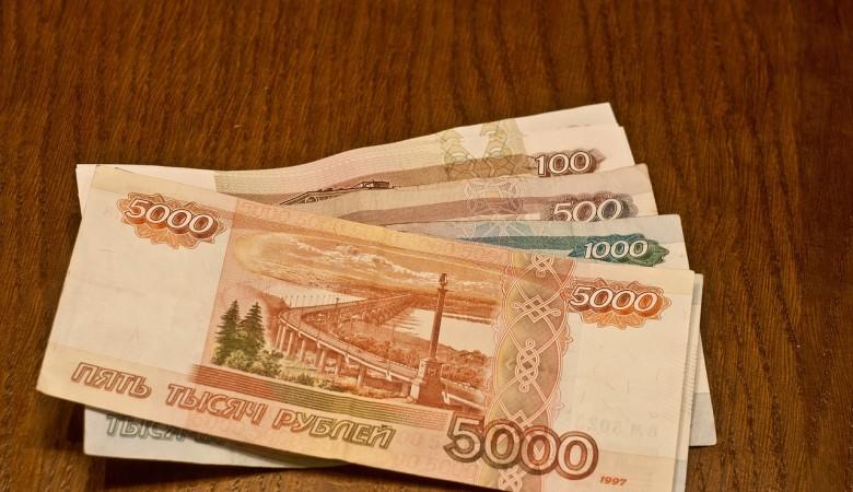 Работники апарата крымской прокуратуры стали посредниками в передаче взятки