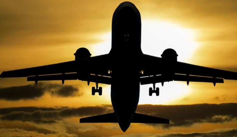 В МИД РФ оценили готовность Украины к диалогу по возобновлению авиасообщения
