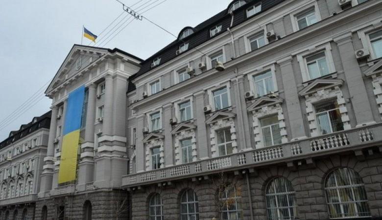 В СБУ заявили, что окончательной даты обмена заключенными нет
