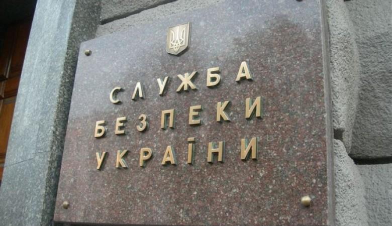 В СБУ заявили, что Киев и Москва продолжают переговоры по обмену