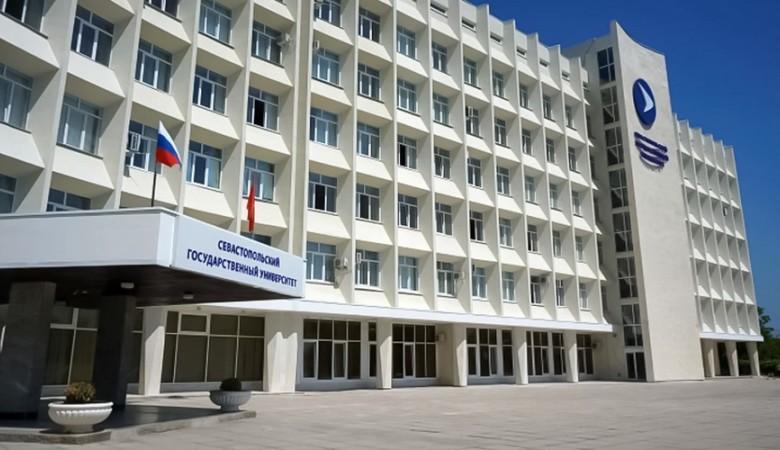 Севастопольский госуниверситет получил самый мощный в Крыму компьютер