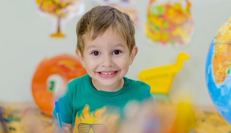 Перед отправкой в лагерь севастопольских детей в школах будут тестировать на коронавирус