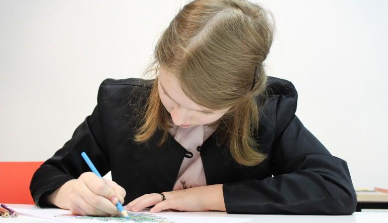 Специализированные курчатовские классы появятся в севастопольских школах