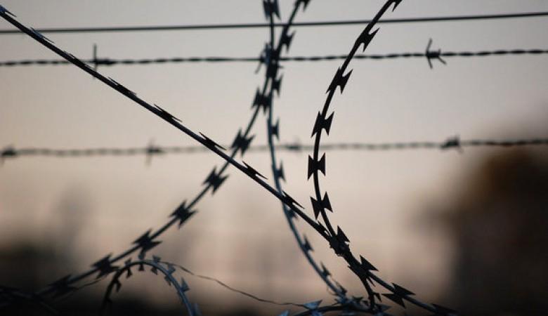 Москва и Киев возобновляют подготовку к обмену заключенными