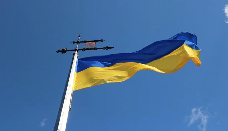 Режим «чрезвычайной ситуации» ввели в Киевской области