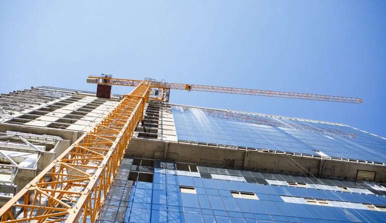 Вице-премьер страны Марат Хуснуллин проинспектирует стройки в Севастополе