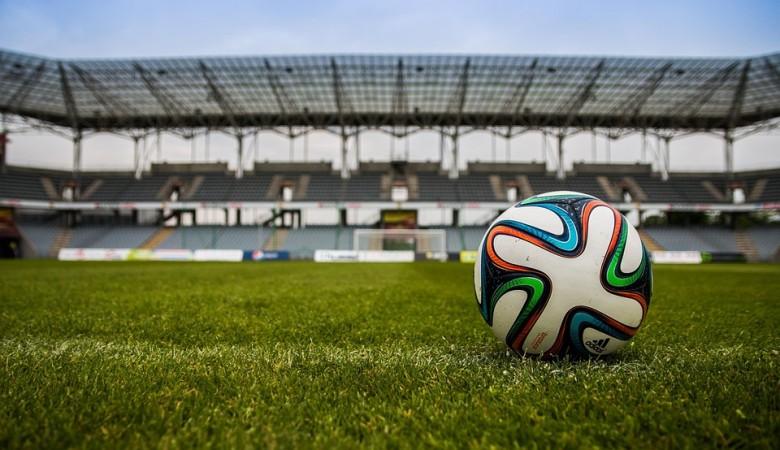 Крымчанин поставил 20 тысяч рублей на футбольный матч и стал миллионером