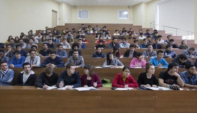 Российские студенты в Турции находятся в безопасности
