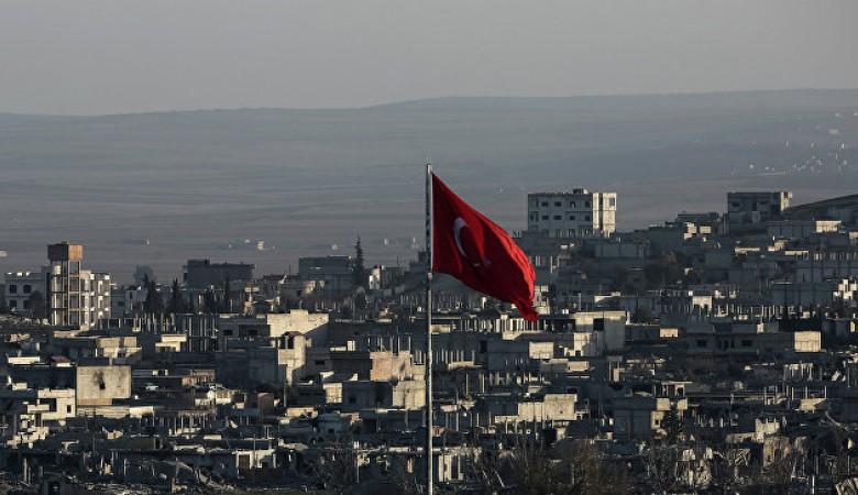 Посол России в Турции скончался от ранений. Нападавший нейтрализован