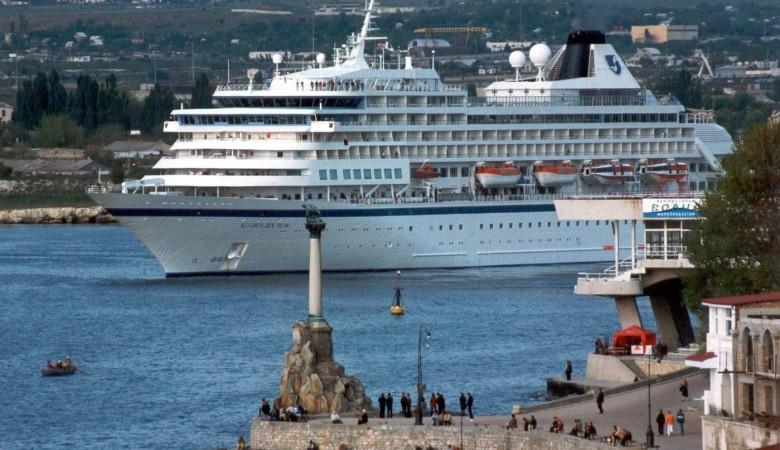 Туристов в Севастополе будут считать по-новому