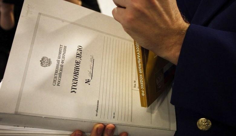 В Севастополе возбуждено дело после телефонных угроз собкору телекомпании «Звезда»