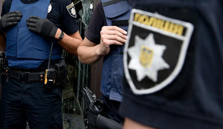 Украинская полиция задержала подозреваемого в убийстве мэра крымского Симеиза