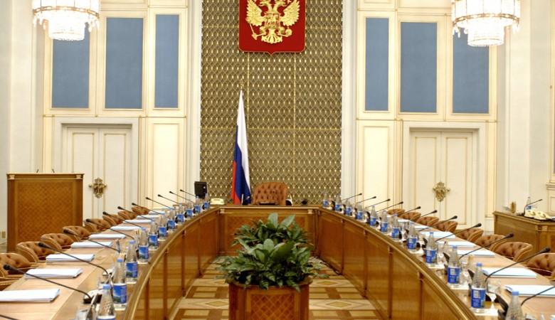 В Крыму назвали «огульными» высказывания источника в правительстве РФ