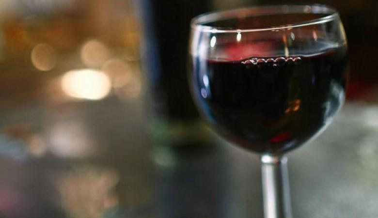 Экспорт болгарского вина в Россию сократился наполовину