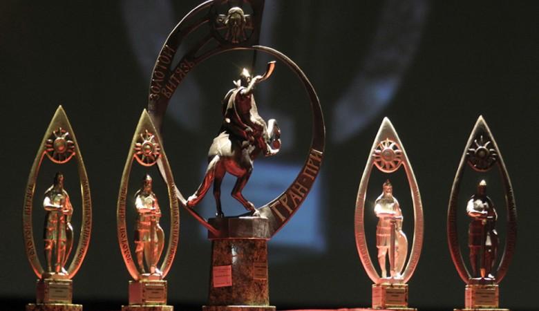 В Севастополе готовятся к открытию юбилейного международного кинофорума «Золотой Витязь»