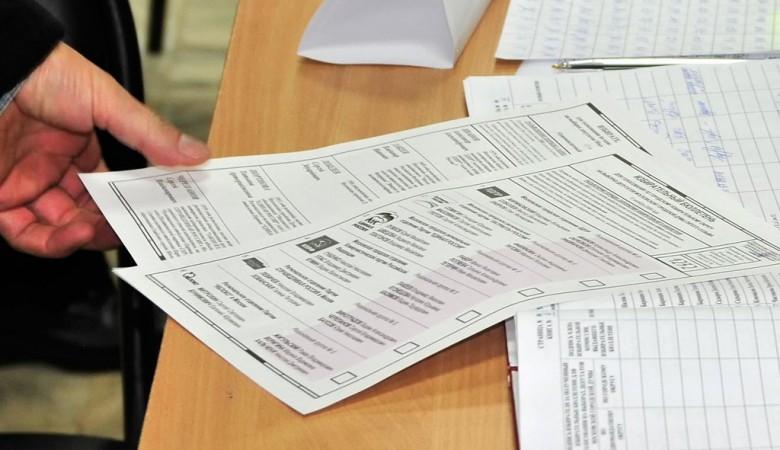 На выборах в Крыму будут присутствовать иностранные наблюдатели