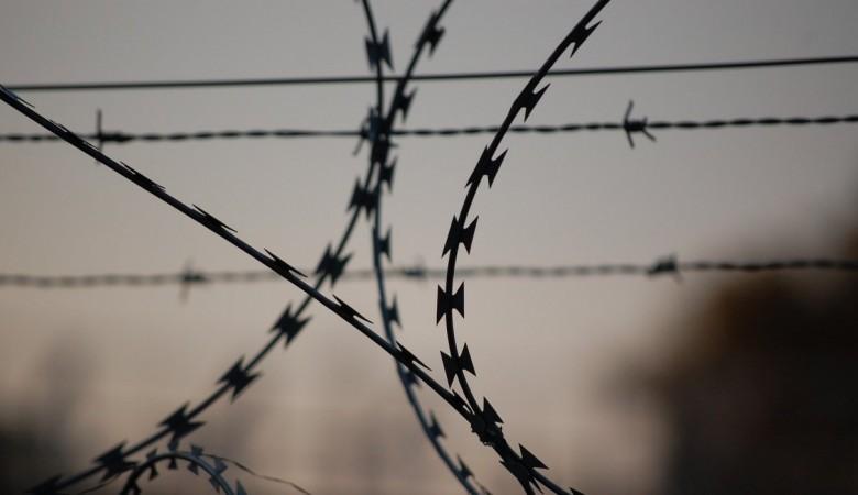 Депутат Рады сообщил, когда Москва и Киев обменяются заключенными