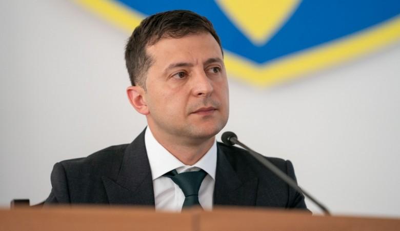 Зеленский прокомментировал возможность обмена российскими и украинскими заключенными